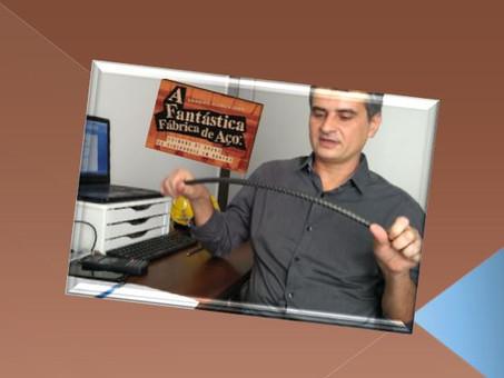 Consultoria On-line