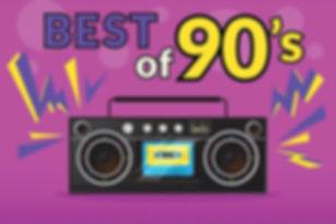 90er.jpg
