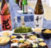 地酒フェスタ.jpg