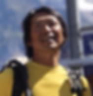 写真_近藤謙司様1.jpg