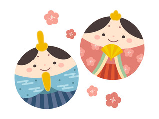 中山保育園の「ふきぼこ」3月号 発行しました。