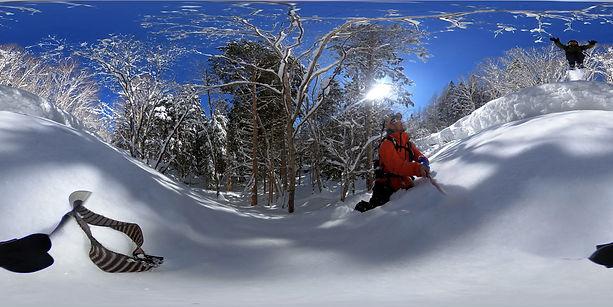 VID_20210205_104953_00_023(スノーシュージャンプ雪被り