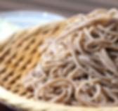 夏の新蕎麦まつり.jpg