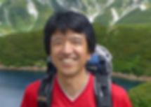 0_prf.jpg