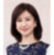小林綾子さん(HP用).jpg