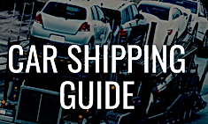 car-shipping-101-new_edited.png