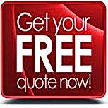 free quote.jpg
