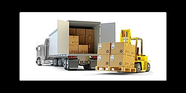 truckload.png