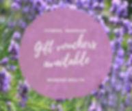 lavender room image.jpg