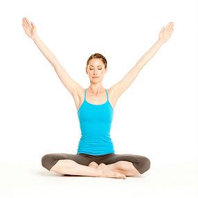 stretch relax photo.jpg