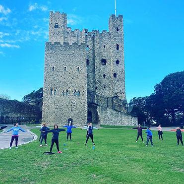 TM Castle Gardens.jpg