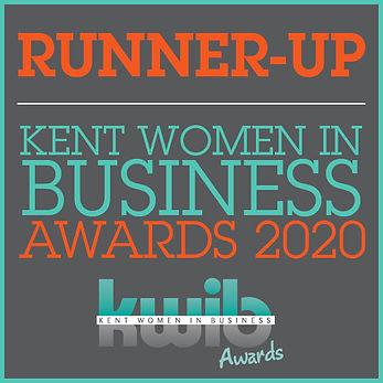 RUNNER UP KWIBA 2020 logo.jpg