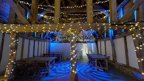 Apple Barn lights.jpg