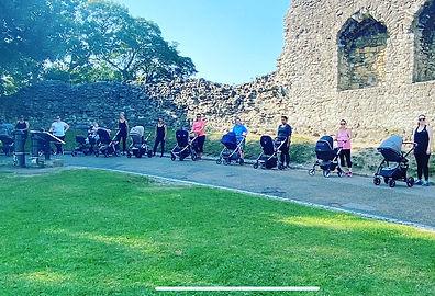 BM Castle gardens.jpg