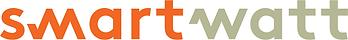 SmartWatt Logo.png