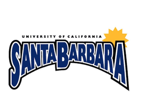 ABS AWARDED EXCLUSIVE 3 YEAR CONTRACT AT THE UNIVERSITY OF CALIFORNIA, SANTA BARBARA