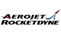 AeroJet.png