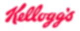 Kelloggs Logo.png