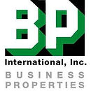 BP International Inc LOGO.jpg