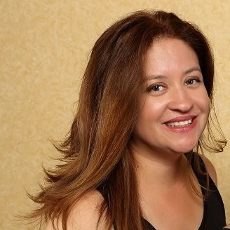 ABS IS GROWING – PLEASE WELCOME DIANA VIERRA TO THE TEAM!!!