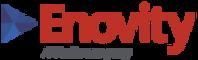enovity_veolia_nav_logo.png