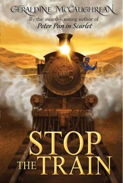 StoptheTraincover (2).jpg