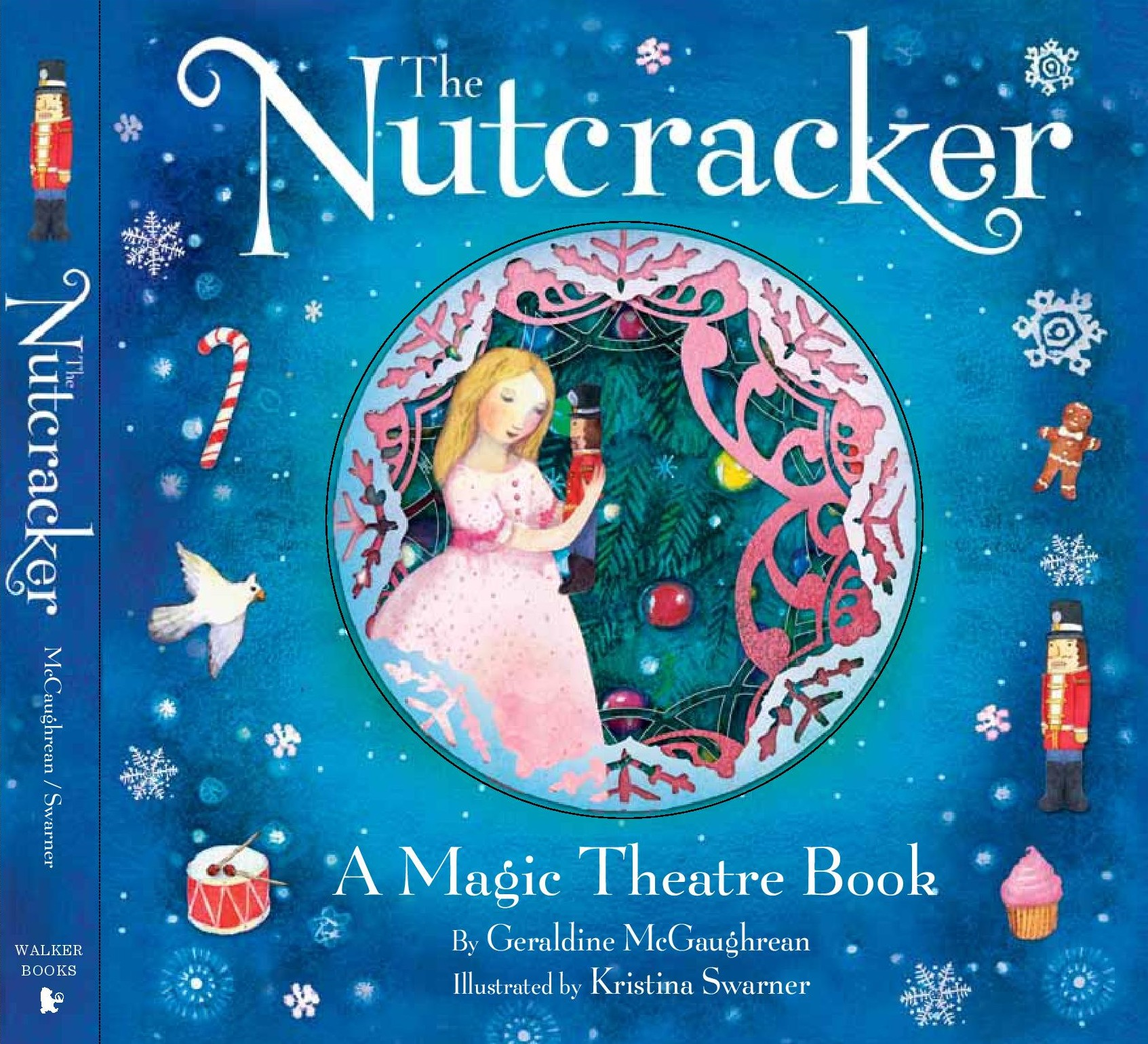 Nutcracker final cover-page-001.jpg