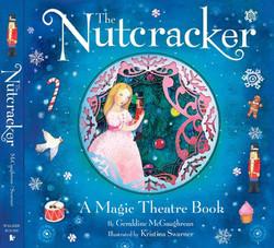 Nutcracker final cover-page-001.jpg