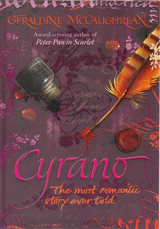 Cyrano new cover.jpg