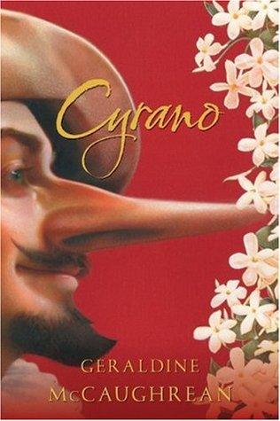 cyrano3.jpg