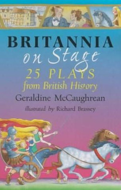 BritanniaonStage.jpg
