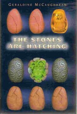 stones4.jpg
