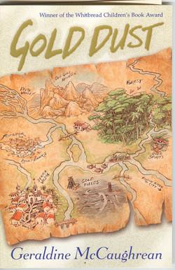 Golddustcover.jpg