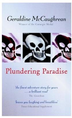 plundering4.jpg