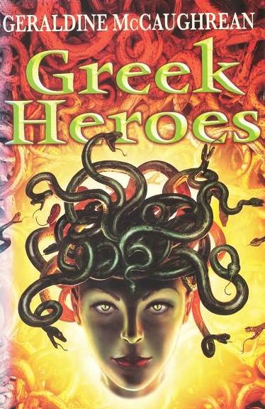 Greek Heroes.jpg