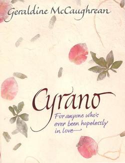 Cyranocover.jpg