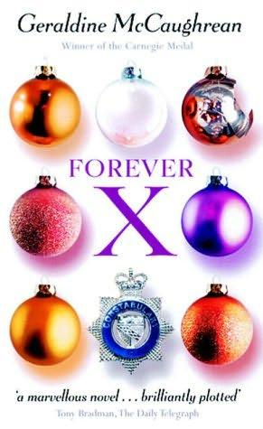 ForeverX.jpg