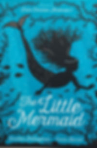 littlemermaid2019_edited.jpg
