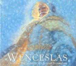 Wenceslas_edited.jpg