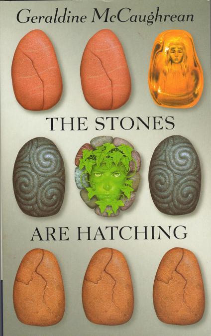 stonesarehatching.jpg