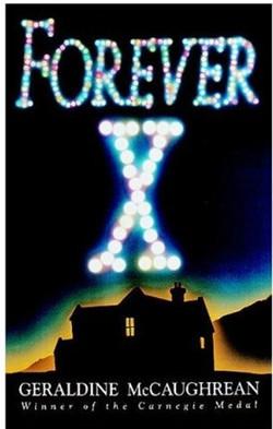 foreverx3.jpg