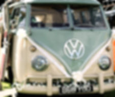Wedding Bus Hire - Cotswolds, Cirenceste