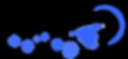 logo ideehaut.png