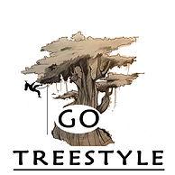 gotreestyle-8.jpg