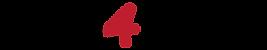 Build 4 Less Logo.png