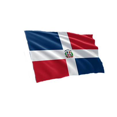 dominican-republic-flag-std_edited.png