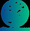 EH.com18 Logo.png