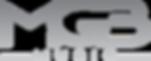 PNG_Transparent_High-Resolution_300-_Dpi
