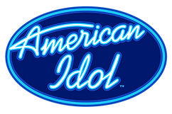 1200px-American_Idol_logo.svg.png