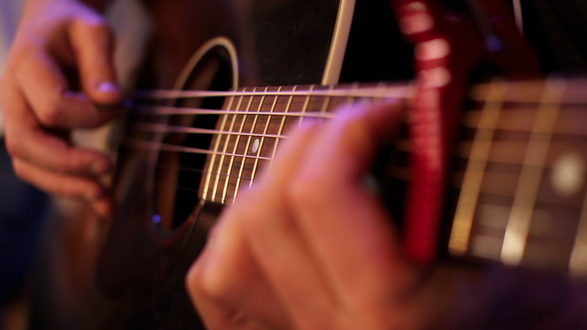 mike hands guitar.png